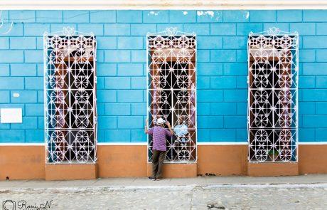 לא מה שחשבתם – מנפצים את המיתוסים על קובה