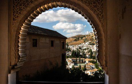 מסע בחצי האי האיברי – טיול בספרד ופורטוגל ברכב שכור