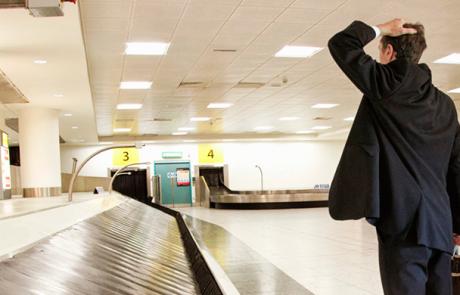 מה עושים אם אבדו המזוודות בקובה – מדריך להדפיס ולשמור